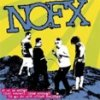 NOFX – 22 Songs That Werent Good Enough…LP