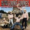 Me First & The Gimme Gimmes - Love Their Country LP