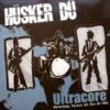 Hüsker Dü – Ultracore (LP)