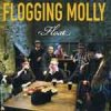 Flogging Molly – Float LP
