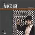 Marked Men, The – On The Outside LP