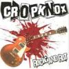 Cropknox – Rock And Rot LP