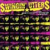 Swingin Utters – Dead Flowers, Bottles, Bluegrass And Bones LP