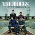 Briggs, The – Back To Higher Ground LP
