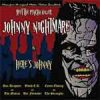 Johnny Nightmare – Here´S Johnny LP