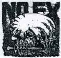 NOFX – Maximum Rocknroll LP
