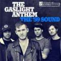 Gaslight Anthem, The – The ´59 Sound LP