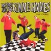 Me First & The Gimme Gimmes – Take A Break LP