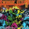 Swingin Utters - A Juvenile Product Of The Working Class LP