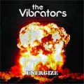 Vibrators, The - Energize LP