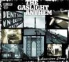 Gaslight Anthems, The - American Slang LP
