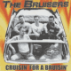 Bruisers, The - Cruisin For a Bruisin LP