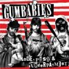 Gumbabies, The - Love, Piss & Underpayment 12""