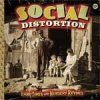 Social Distortion - Hard Times And Nursery Rhymes 2LP