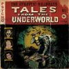 Epileptic Hillbilly´s, The - Tales From The Underworld LP
