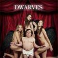 Dwarves, The - Born Again LP