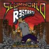Restarts, The - Slumworld LP