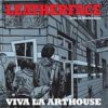 Leatherface - Viva La Arthouse 2LP