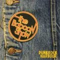 Baboon Show, The - PunkRock Harbour LP