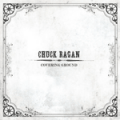 Ragan, Chuck - Covering Ground LP