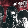 Misfits, The - Static Age LP