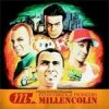Millencolin - Pennybridge Pioneers LP
