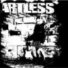 Artless - Same LP
