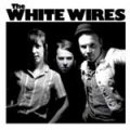 White Wires, The - WWIII LP