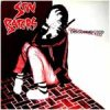 Stiv Bators - Disconnected LP