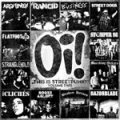 V/A - Oi! This Is Streetpunk! Vol. 2 LP