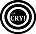 Cry!, The - Same LP