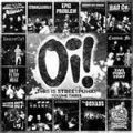 V/A - Oi! This Is Streetpunk! Vol. 3 LP