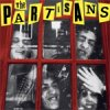 Partisans, The - Same LP