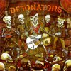 Detonators, The - My World LP