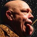 Bad Manners - Your Just To Be Too Good To Be True 2LP