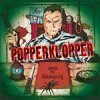 Popperklopper - Learning To Die LP