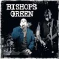 Bishops Green - Same LP (2017)