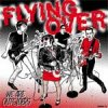 Flying Over - We Are Outsiders LP