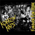 Koffin Kats - Forever For Hire LP