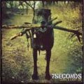 7 Seconds - Leave A Light On LP+CD