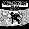 Operation Ivy - Energy LP