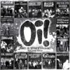 V/A - Oi! This Is Streetpunk! Vol. 4 LP