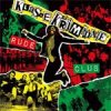 Klasse Kriminale - Rude Club LP