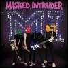 Masked Intruder - M.I. LP
