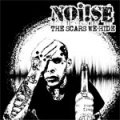 Noi!se - The Scars We Hide LP