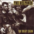 Beltones, The - On Deaf Ears LP