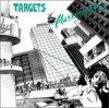 Targets - Massenhysterie LP