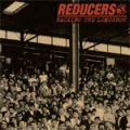 Reducers SF - Backing The Longshot LP