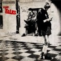 Talks, The - Hulligans LP