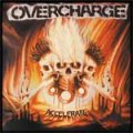 Overcharge - Accelerate LP